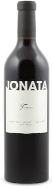 Jonata Tierra 2009
