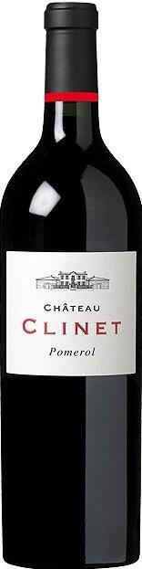 Château Clinet Château Clinet 2000