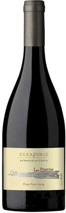 Vina Errazuriz Pizarras Pinot Noir 2017
