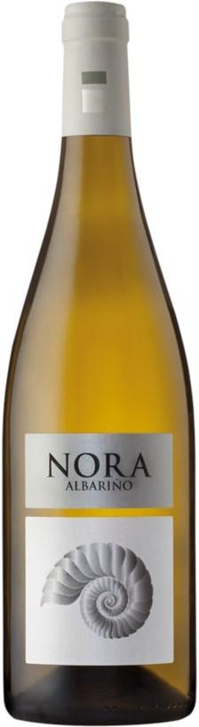 Vina Nora Albariño 2016