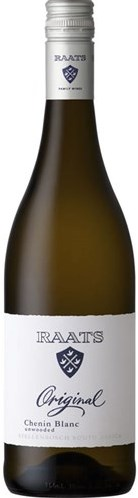 Raats Family Wines Original Chenin Blanc 2017