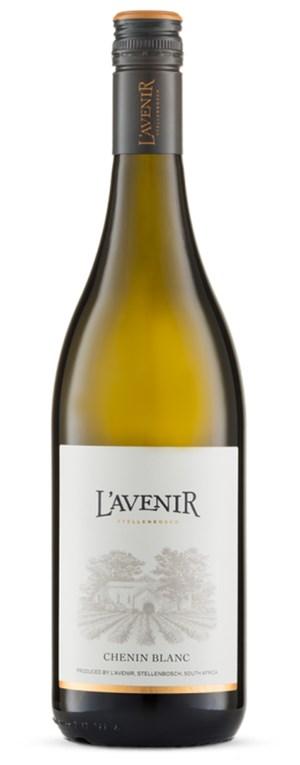 LAvenir Provenance Chenin Blanc 2017