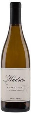 Hudson Vineyard Chardonnay 2015