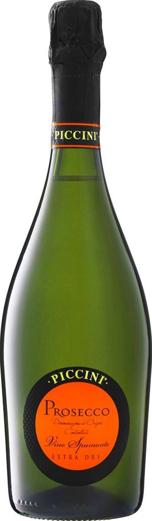 Piccini Prosecco Vino Spumante Extra Dry