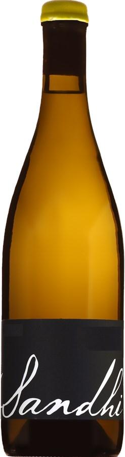 Sandhi Wines Sanford & Benedict Chardonnay 2016