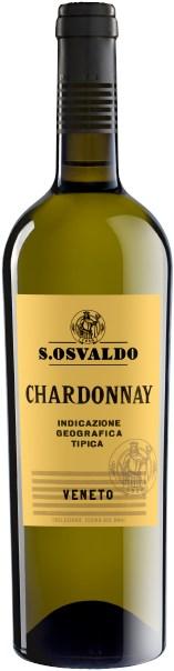 Cantina S.Osvoldo Chardonnay
