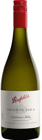 Penfolds Reserve Bin 18A Chardonnay 2018