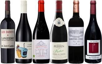 Köpa Vin På Nätet Lagligt