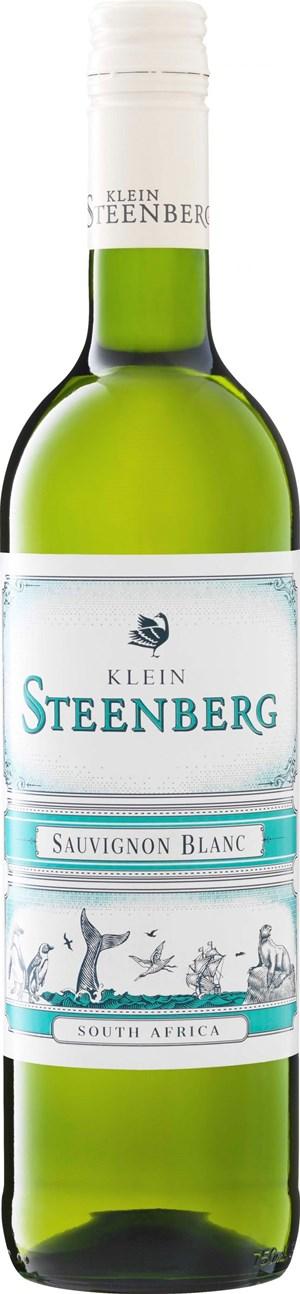 Steenberg Vineyards Klein Steenberg Sauvignon Blanc 2017