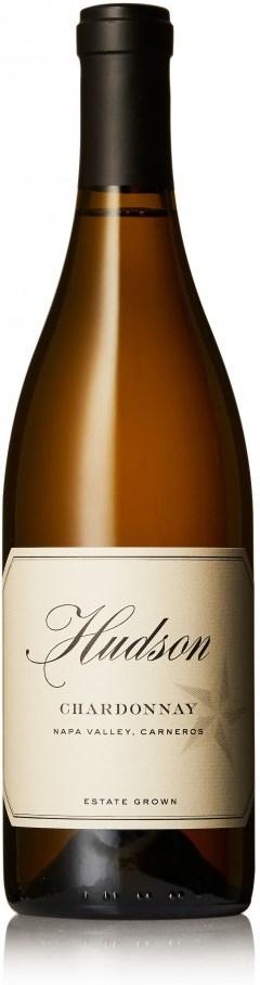 Hudson Vineyard Chardonnay 2016