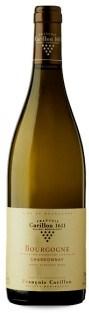 Domaine Francois Carillon Bourgogne Chardonnay 2017