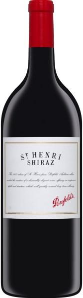 Penfolds St. Henri Shiraz Magnum 2006