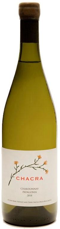 Bodega Chacra Chardonnay 2019