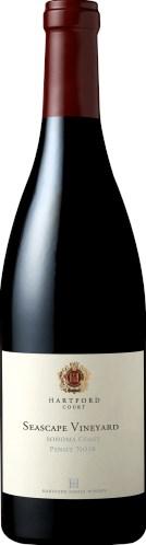 Hartford Court Seascape Vineyard Pinot Noir 2016