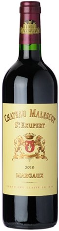 Chateau Malescot Saint Exupery Chateau Malescot St-Exupery 2005