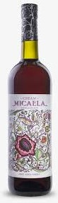Bodegas Baron Micaela Cream Sherry