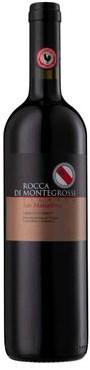 Rocca di Montegrossi Vigneto San Marcellino 2009