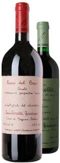 Quintarelli Valpolicella & Amarone