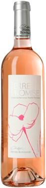 Chateau Henri Bonnaud Terre Promise Rose Sainte Victoire 2014