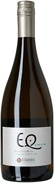 Matetic Vineyards Sauvignon Blanc EQ Coastal 2017