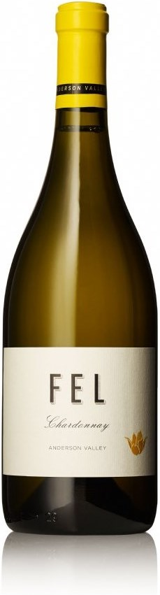 FEL Wines Chardonnay 2017
