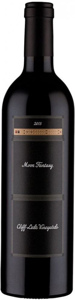 Cliff Lede Vineyards Cabernet Sauvignon Moon Fantasy 2015