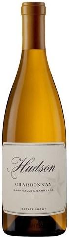 Hudson Vineyard Chardonnay 2017