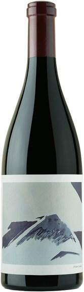 Chanin Wine Sanford & Benedict Vineyard Pinot Noir 2015