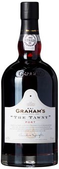 Grahams The Tawny