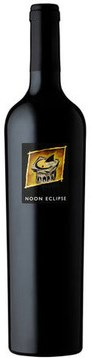 Noon Winery Eclipse 2017