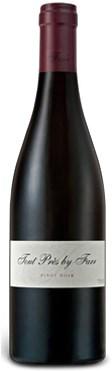 By Farr Tout Pres Pinot Noir 2013