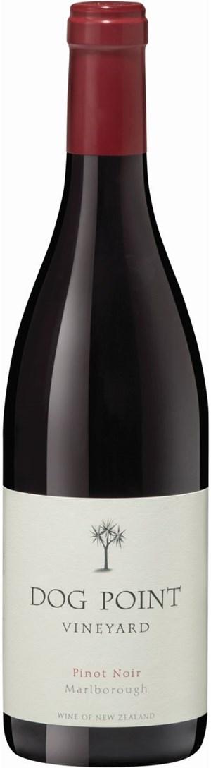 Dog Point Vineyard Pinot Noir 2016