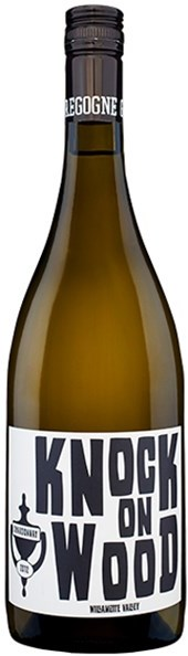 Maison Noir Wines Chardonnay 2017