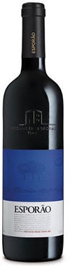 Herdade do Esporao Private Selection Red  2011