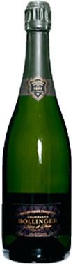 Bollinger VVF Vieilles Vignes Francaises 2000
