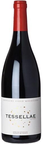 Domaine Lafage Tessellae Old Vines  2013