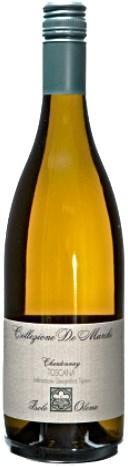 Isole e Olena Chardonnay Collezione Privata 2017