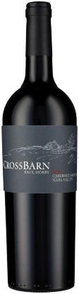 Paul Hobbs Winery Crossbarn Cabernet Sauvignon 2013