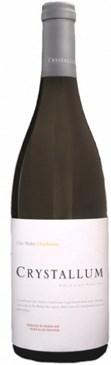 Crystallum Wines Clay Shales Chardonnay 2017