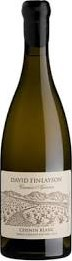 Edgebaston Finlayson Family Camino Africana Chenin Blanc Old Vine Single Vineyard 2015