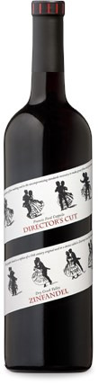 Francis Ford Coppola Zinfandel Director´s Cut 2013