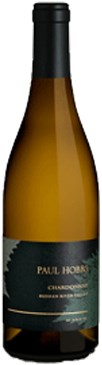 Paul Hobbs Winery Chardonnay Crossbarn 2017