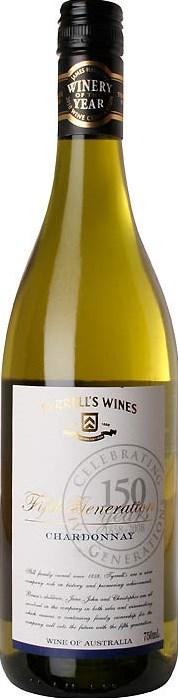 Tyrrells Wines Tyrrell