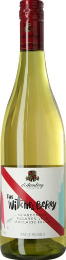 dArenberg The Witches Berry Chardonnay, d