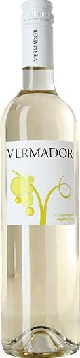 Pinoso Vermador Blanco 2014