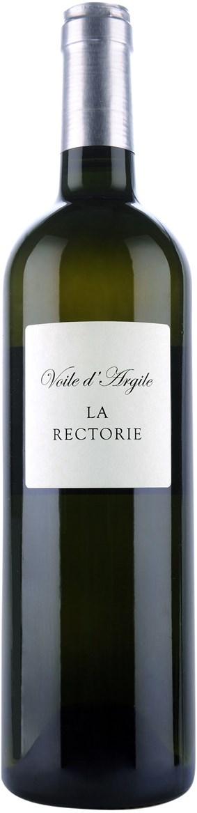 Domaine De La Rectorie Voile d´Argile, AOP