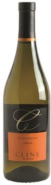 Cline Cellars VIOGNIER 2012
