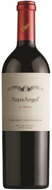 Napa Angel Cabernet Sauvignon 2008