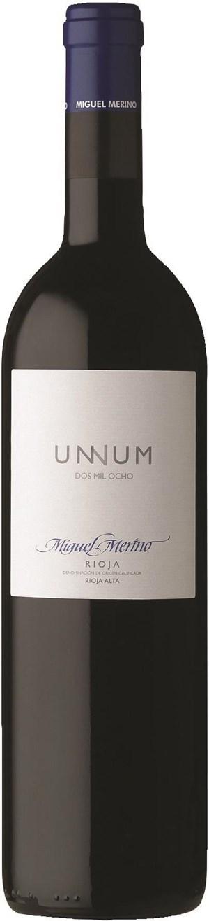 Miguel Merino Unnum 2010