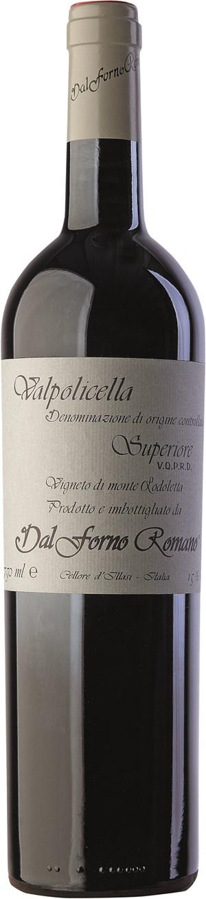 Dal Forno Romano VALPOLICELLA SUPERIORE 2007